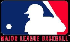 2002 Bowman #200 James Barrett RC Houston Astros Baseball Card