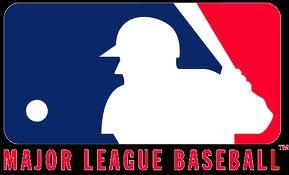 1997 Donruss Studio # 43 Alex Rodriguez Seattle Mariners Baseball Card