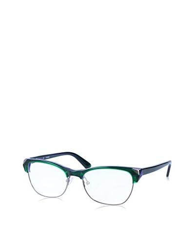 GUESS Montatura 2493 (52 mm) Verde