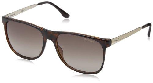 Carrera-CA6011S-Wayfarer-Sunglasses