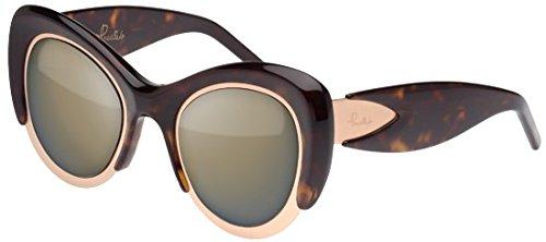 pomellato-pm0010s-cat-eye-acetate-women-havana-gold-grey-bronze-mirror002-f-48-0-0