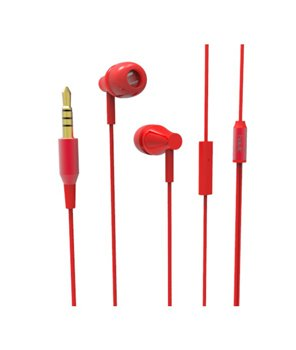 Havit HV-E17P in Ear Headset