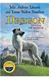 Dragon: Hound of Honor (0756951232) by Edwards, Julie Andrews