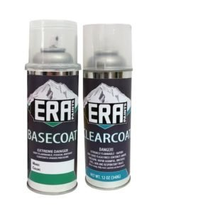 era-paints-automotive-spray-paint-and-clearcoat-for-2003-infiniti-qx80-paint-code-tv3-maui-blue-meta