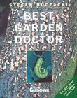 Best Garden Doctor (0600590259) by Buczacki, Stefan
