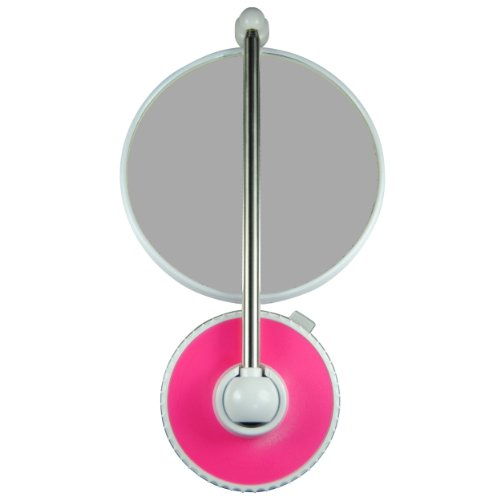 Prix des miroir salle de bain 10 for Miroir intelligent