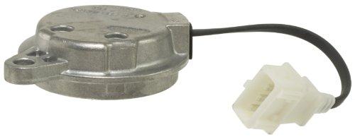 Wells SU4108 Engine Camshaft Position Sensor (Volvo 850 Cam Position Sensor compare prices)