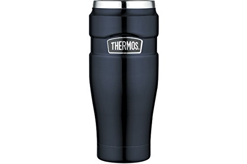 thermos-isolierbecher-tumbler-king-dunkelblau-047-liter-1647650