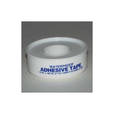 first-aid-waterproof-adhesive-tape-1-2-x-5-yards