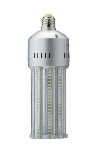Light Efficient Design Led-8024M30K Hid Led Retrofit Lighting 45-Watt Ul Rated Light Bulb