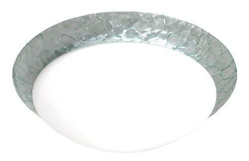 Neptun dekorative Badleuchte Rabalux 5833 Deckenlampe Lampe Leuchte