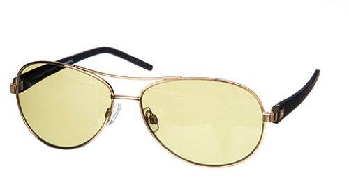 drivewear-polarisant-photochromique-lunettes-de-soleil-modele-aviator-dwsg1-a-forme