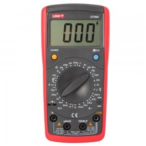 uni-t-ut39a-3-1-2-multimeter-lcd-digital-ac-dc-multimeter