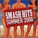 Various - Smash Hits Summer 2000 - Zortam Music