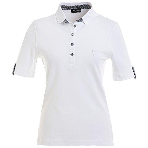 golfino-bis-schutz-s-sleeve-damen-golf-polo-weiss-weiss-weiss