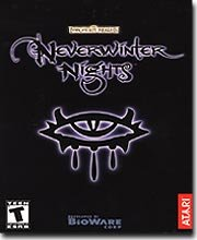 duplicate of B00004TSXC -- INFOGRAMES  Neverwinter Nights (Windows) - Duplicate