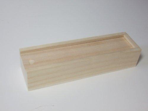 plain-sliding-lid-wooden-rectangular-pencil-box-case-wbm0007