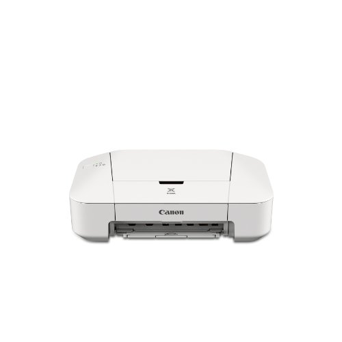 Canon Office Products IP2820 Inkjet Printer
