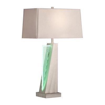 Nova Lighting 1010296 Vista Table Lamp