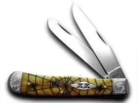 Antique Case Knives