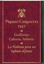 La Habana Para Un Infante Difunto descarga pdf epub mobi fb2