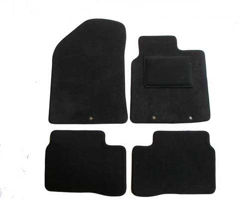 kia-picanto-2011-onwards-new-shape-quality-tailored-car-mats