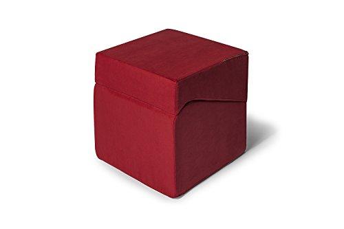 Cube-Ouvrable-Multifonction-Rampe-de-Lancement-Chambre-Sexe