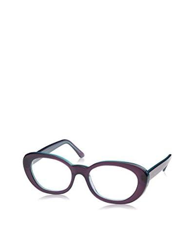 Marni Montura 73904 (52 mm) Violeta