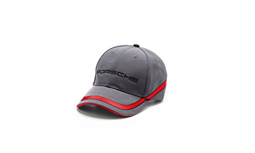 Genuine Porsche Racing Collection Baseball Cap (Porsche Baseball Cap compare prices)