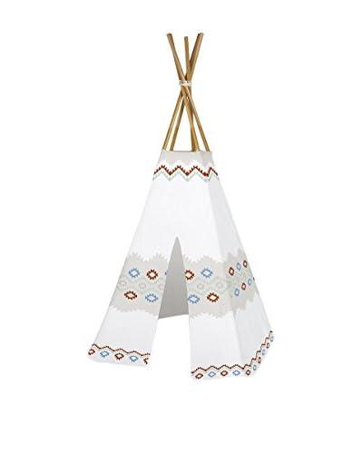 Little Nice Things Tenda Campeggio Tipi Navajo