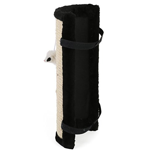 Cat Scratcher Post Pad Features Velcro For Wrapping Around Table together with Chair Protectors Cat Scratch additionally Chair Attached To Cat Scratch Pads together with  on wrap around leg to table cat scratcher
