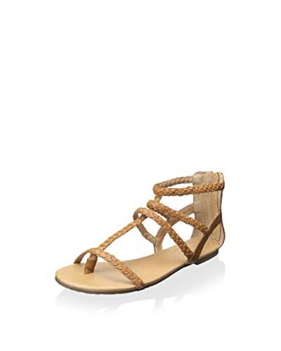 Corso Como Women's Costa Rica Gladiator Sandal