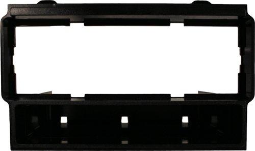 autoleads-fp-22-04-soporte-din-para-radio-de-coche-para-nissan-pathfinder-frontier-xterra-color-negr