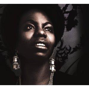 Nina Simone - To Be Free - The Nina Simone Story CD3 - Zortam Music
