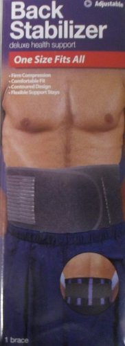 back-stabilizer-deluxe-health-support-one-size-fits-most