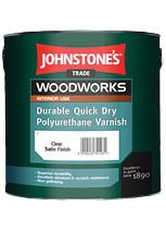075ltr-johnstones-woodworks-quick-dry-polyurethane-varnish-clear-satin