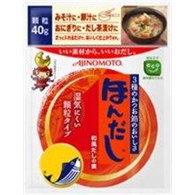 hon-dashi-preparato-granulare-per-brodo-dashi-ajinomoto-40-g