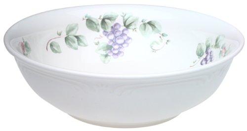 Pfaltzgraff Grapevine 1-Quart Vegetable Bowl