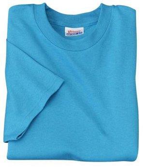 Hanes Heavyweight 50/50 - 50/50 Cotton/Poly T-ShirtTeal-XL - Buy Hanes Heavyweight 50/50 - 50/50 Cotton/Poly T-ShirtTeal-XL - Purchase Hanes Heavyweight 50/50 - 50/50 Cotton/Poly T-ShirtTeal-XL (Hanes, Hanes Mens Shirts, Apparel, Departments, Men, Shirts, Mens Shirts, Casual, Casual Shirts, Mens Casual Shirts)