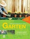 Das grosse Buch vom Garten. (3811817663) by N