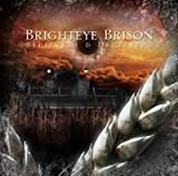 Believers & Deceivers by Brighteye Brison (2008-07-01)