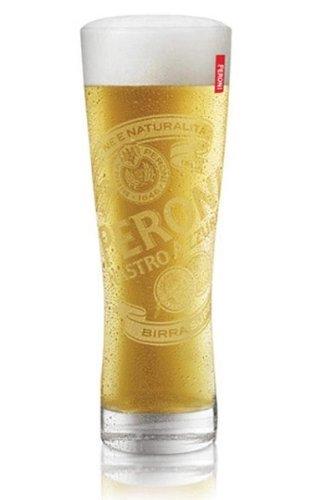 peroni-italian-beer-glasses-04l-set-of-2