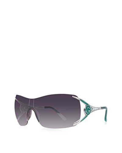 Guess Occhiali da sole GU 7293_S16 (63 mm) Verde