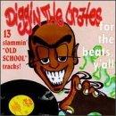 echange, troc Various Artists - Diggin Crates for Beats Ya'All
