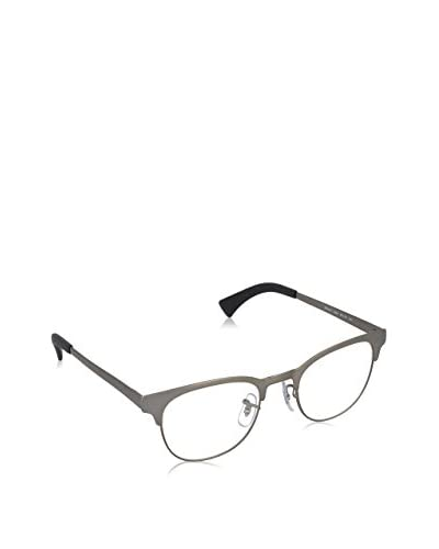 Ray-Ban Montura 6317 (49 mm) Metal