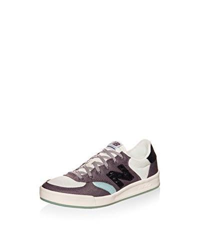 New Balance Sneaker WRT300 [Marrone/Écru]