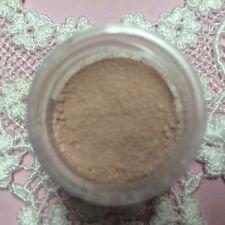 flesh-tone-petal-dust-by-oh-sweet-art-corp