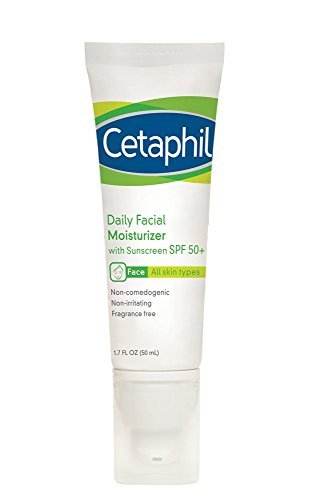 cetaphil-daily-facial-moisturizer-with-sunscreen-spf-50-17-fluid-ounce-pack-of-2