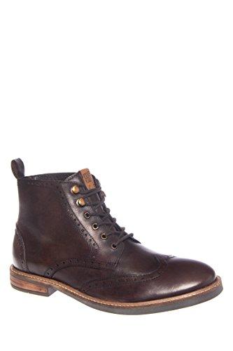 Men's Birk Ankle Boot
