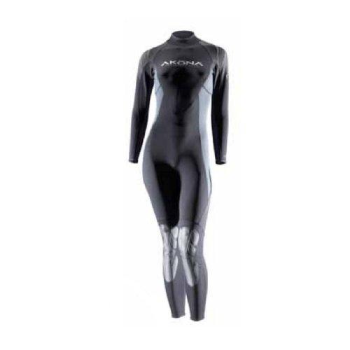 akona-womens-wetsuit-7-1mm-by-akona